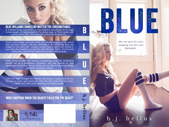 Blue_FullCover
