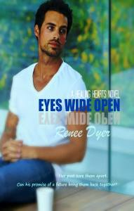 EWO ebook cover