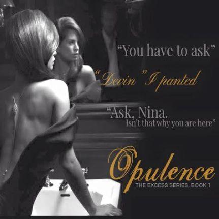 Opulence Teaser 2