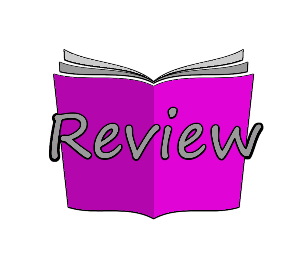 on the line book review