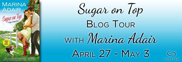 Sugar-on-Top-Blog-Tour