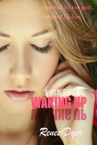 WU ebook cover