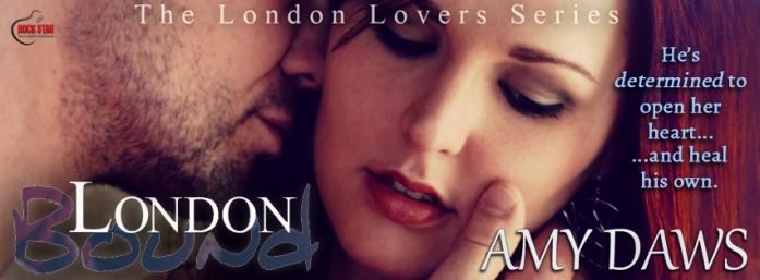 LondonBound_banner