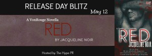 Red Banner1