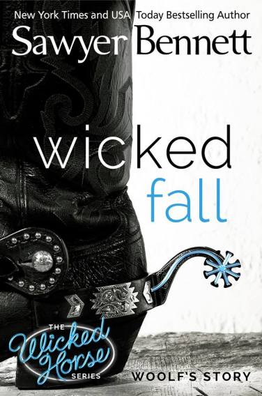 1Wicked Fall