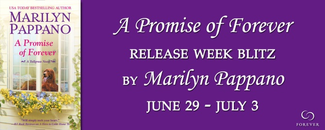 A-Promise-of-Forever-Release-Week-Blitz