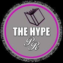Hype PR PNG