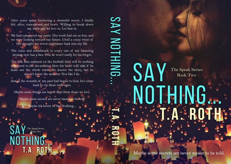 Say-Nothing--print-FOR-WEB