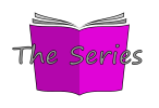 the series