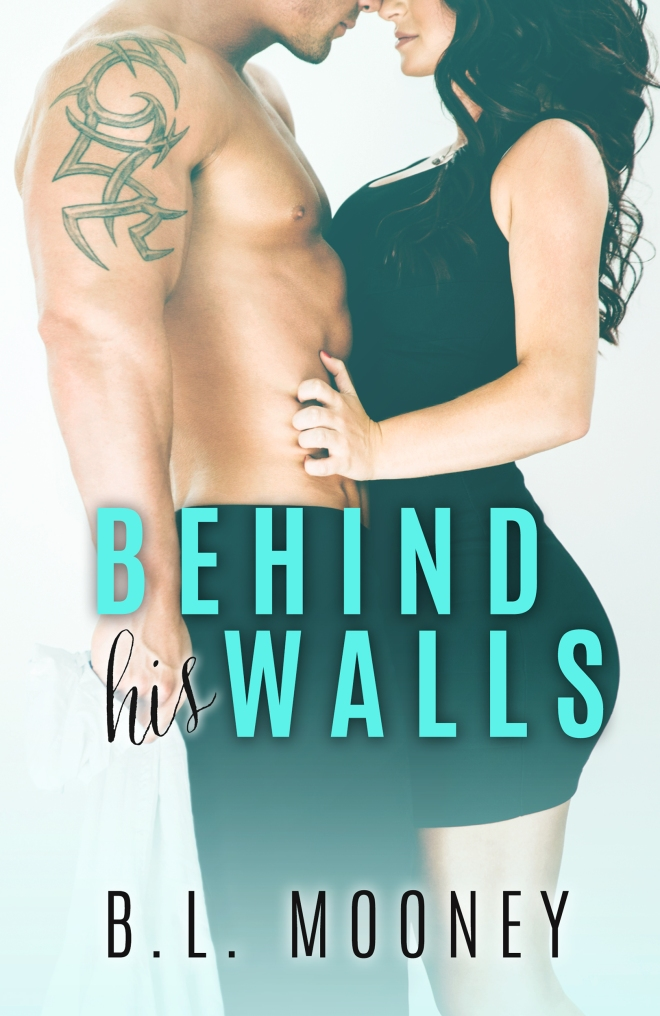BehindHisWalls_Amazon
