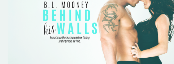 BehindHisWalls_FBcover