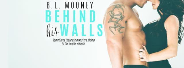 BehindHisWalls_FBcover