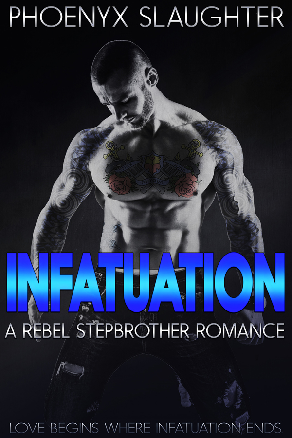 INFATUATION_900x600_DARKER