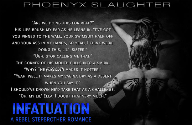 infatuation_teaser_2