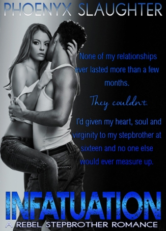 infatuation_teaser_3