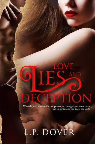 Love, Lies, & Deception