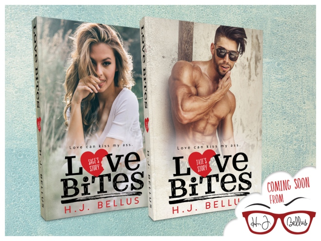 LoveBites_ComingSoon
