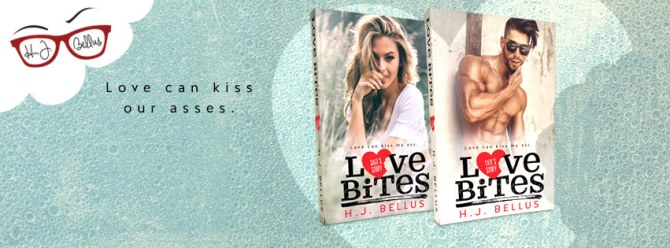 LoveBites_CoverPhoto