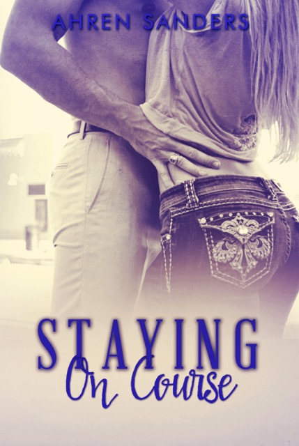 Staying on Course ebook Final
