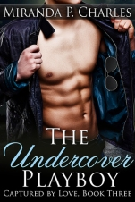 The Undercover Playboy