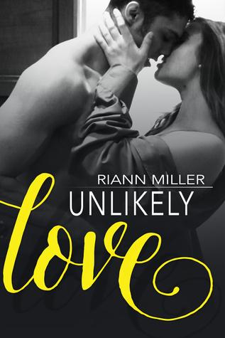 Unlikely Love