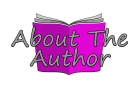 About the author