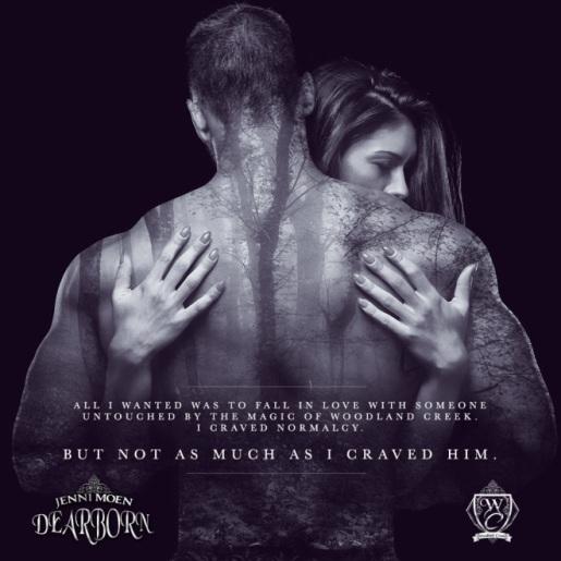 dearborn-teaser-1