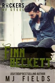ecover finn (1)