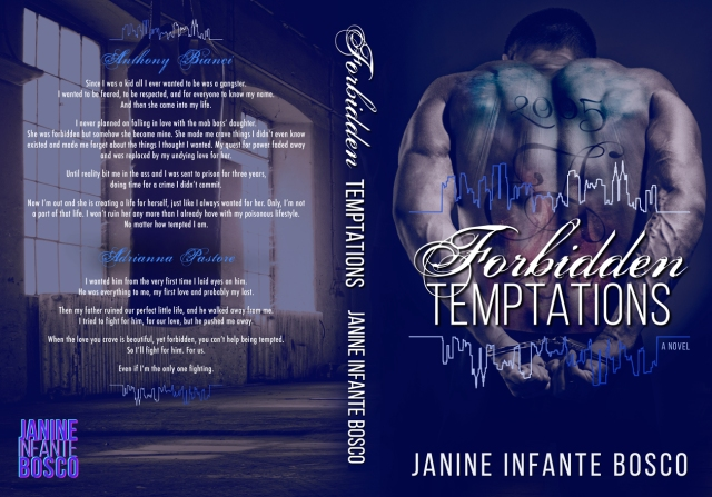 Forbidden-Temptations-PRINT-FOR-WEB