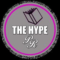 HypePRPNG