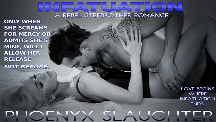 Infatuation Teaser 2