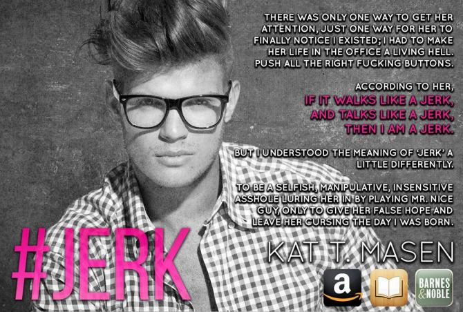#Jerk Teaser 1