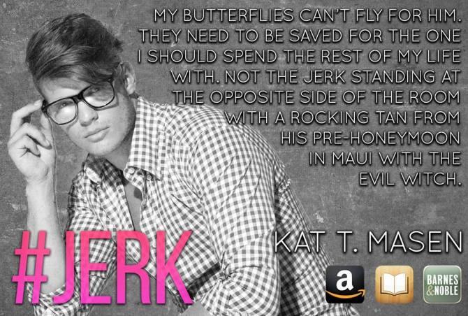 #Jerk Teaser 2