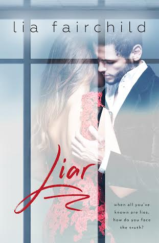 Liar Ebook