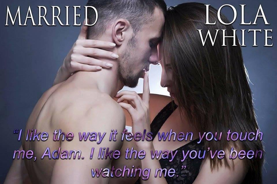Married Teaser 2