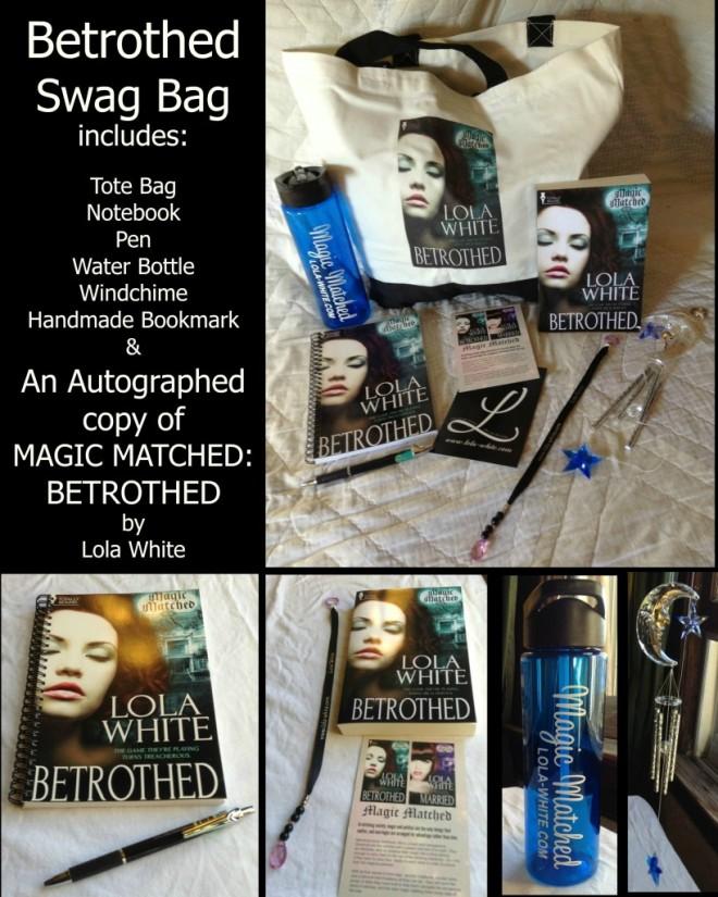 swag-  bag-819x1024