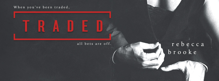 Traded_FBCover