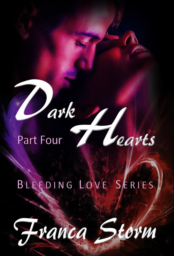 DarkHearts_Cover