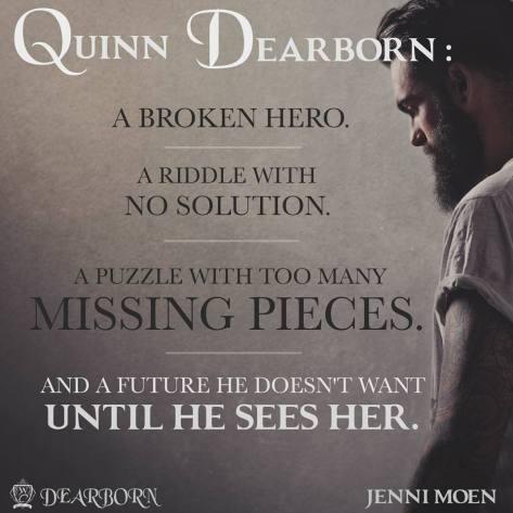 Dearborn Teaser