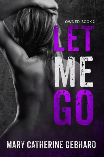 letmego rework ebook