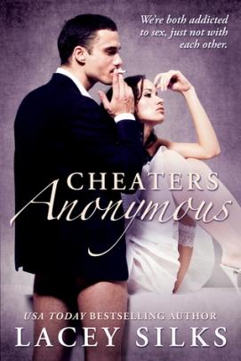 Cheaters Anonymous