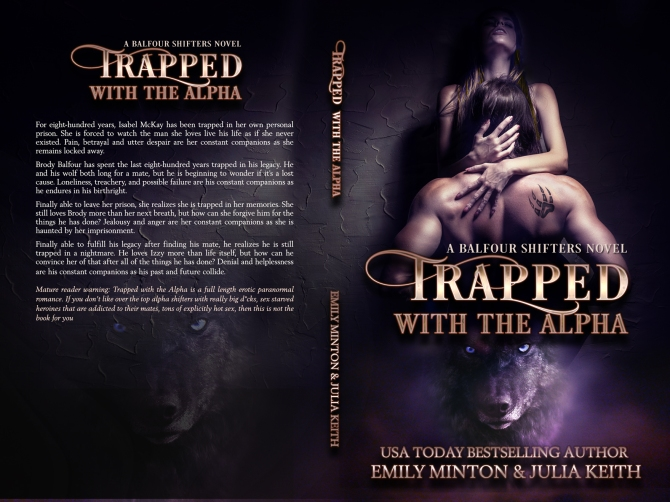 EMandJK_TrappedWithTheAlpha_PaperbackCoverDesign_ProofCopy
