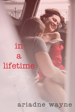In A Lifetime