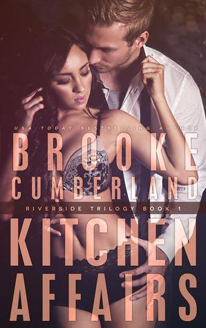 Kitchen Affairs