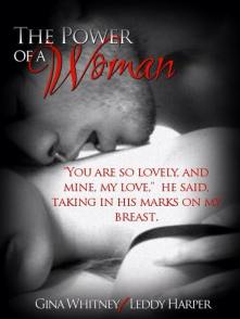 The Power of a Woman Teaser