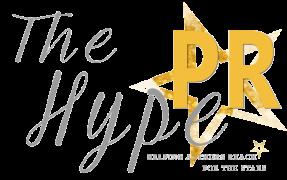 Logo PNG (1)