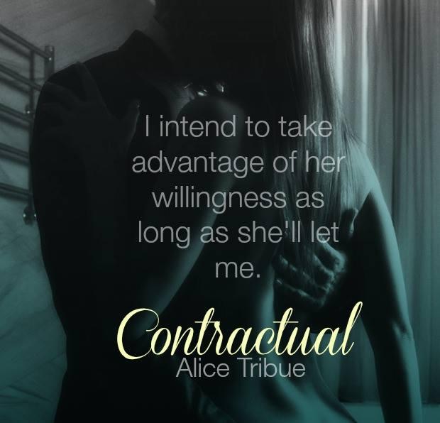 Contractual Teaser