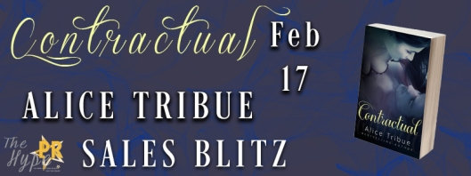 Feb 17 - Contractual