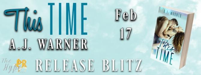 Feb 17 - Time