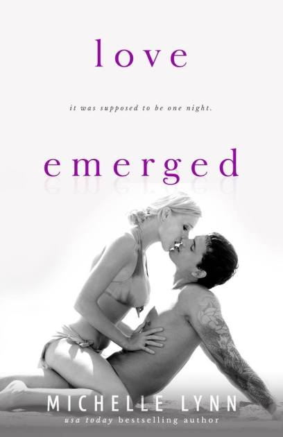 Love Emerged